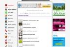 Sprzedam portal ogłoszeniowy - dodatkowy dochód