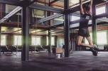 Szukam Inwestora - klub fitness centrum Warszawy
