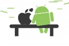 Poszukuję inwestora - rynek gier i aplikacji mobilnych