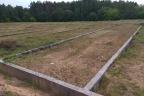 Zapraszam inwestora na budowę fabryki pieczarek na Białorusi