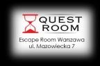 Sprzedam Escape Room w Centrum Warszawy