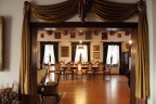 Luksusowa, unikatowa, artystowska rezydencja przepięknie położona w Górach Świętokrzyskich