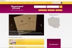 Portal medyczny ze 185 tys. wizytówek placówek