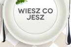 Najpopularniejsza w Polsce aplikacja o składnikach żywności (30+ tys akt. użytkowników)  - sprzedam