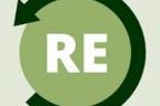 Zainwestuj w ekologię - 14% zysku miesięcznie