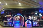 Franczyza na otwarcie sklepów w największych miastach w Polsce