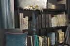 Sprzedam lub wydzierżawię studio dekoracji okiennych, tapicerowanych, abażurów