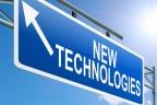 Szukam inwestora - pomysł na firmę - nowe technologie i charytatywność