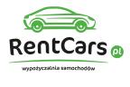 Wypożyczalnia samochodów / broker car rental