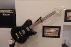 Produkcja gitar elektrycznych