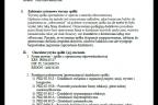 Uslugi - turystyka medyczna - firma promująca 30 placówek medycznych w Polsce