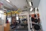 Klub fitness szuka nowego właściciela