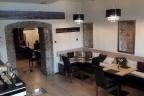 Sprzedam restaurację w centrum Kielc