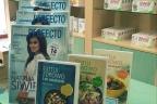 Sprzedam centrum dietetyczne Naturhouse