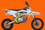 Handel motocyklami z Chin na początek potrzebne 70 tys. zł