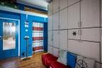 Escape room - pokój zagadek - Polska