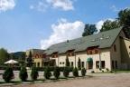 Dobrze prosperujący hotel*** w Beskidzie Żywieckim szuka inwestora