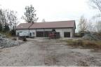 Nieruchomość 5800 m2, dom, zakład, działka, Pułtusk sprzedam