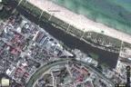 Działka pod aparthotel, pensjonat, hotel 150 m od plaży