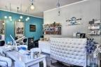Sprzedam okazyjnie salon fryzjersko-kosmetyczny