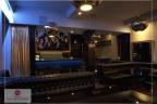 Odstąpię ekskluzywną restauracje i klub na Kazimierzu
