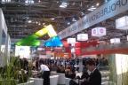Branża targów-wystaw międzynarodowych oraz IT. Ciekawy, realny oraz naprawdę innowacyjny projekt