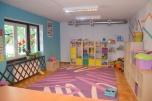 Gotowe przedszkole, żłobek, opieka dzienna dla dzieci