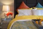 Producent łóżek sypialnianych tapicerowanych szuka inwestora