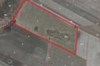 Działka rolna · 67200 m²