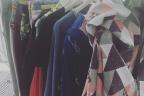 Młoda marka odzieżowa szuka inwestora