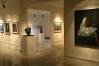 Galeria sztuki online - wyjątkowy projekt na Polskim rynku