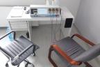 Franchising- terapiowanie, diagnozowanie, leczenie metodami niekonwencjonalnymi