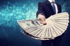 Sprzedam e-biznes - portal internetowy z ogromnym potencjałem wzrostu
