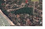 Spółka poszukuje partnera - grunt nad Bałtykiem pod domki