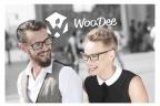 Sprzedam innowacyjną firmę - marka drewnianych okularów