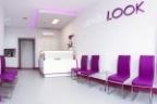 Klinika stomatogiczna