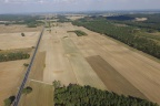Grunty inwestycyjne w centrum Polski