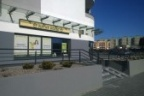 Sprzedam centrum dietetyczne Naturhouse w Tczewie działające na zasadach franczyzy