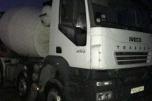 Węzeł betoniarski, betoniarnia Jarosław - sprzedam