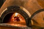 Odstąpię renomowaną restaurację we Wrocławiu