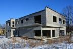 Szukam inwestora/wspólnika do ukończenia budowy nieruchomości komercyjnej