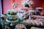 Organizacja ekskluzywnych ślubów i wesel