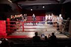 Gala sportów walk