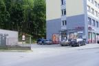 Sprzedam lokal centrum Leska 401 m2
