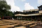 Sprzedam kompleks gastronomiczno-konferencyjny w Parku Chorzowskim