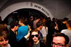 Popularny pub w centrum Warszawy - na sprzedaż