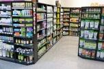 Dochodowe, innowacyjne sklepy zdrowa żywność sprzedam, unikatowa marka własna, Tarnów