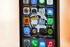 Globalna aplikacja mobilna opierająca się min na geolokalizacji