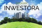 Firma z branży węglowej poszukuje Inwestora
