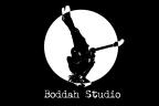 Poszukuję mecenasa kultury do wsparcia nowej działalności - studio produkcji muzycznej